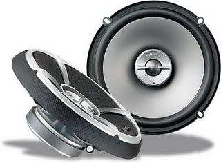Bose-speakers-car